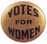 Votes Women