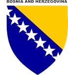 Bosnia Hercegovina