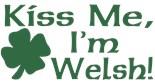Welsh Cities