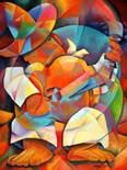 Cubist