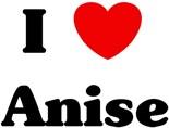 Anise Design