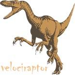 Dinosaur Boys
