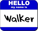 Walker Summer