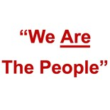 We People
