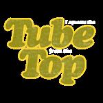 Tube Top