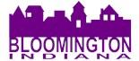 Bloomington Tees
