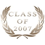 Class 07