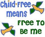 Childless Choice