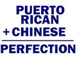 Latino Hispanic Heritage Month Ethnic Art