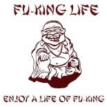 Buddha Laughing