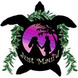 Just Mauid