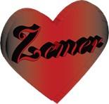 Zemer