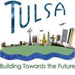 Tulsa Tees