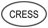 Cress Design