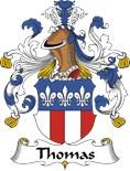 Thomas Shield