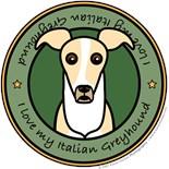 Greyhound Breed