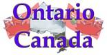 Ontario Souvenirs