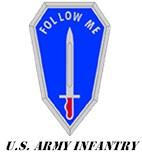 Infantry School