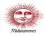 Mid Summer