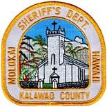 Kalawao