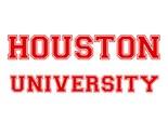 University Houston