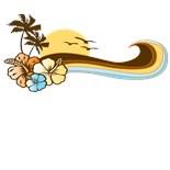 Vintage Hawaii