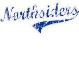 Northsiders