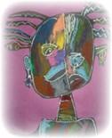 Abstact Art