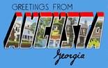 Augusta Georgia