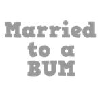 Married to a Bum