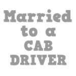 Married to a Cab Driver