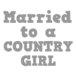 Married to a County Girl