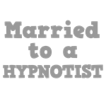 Married to a Hypnotist