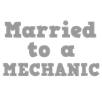 Married to a Mechanic