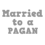 Married to a Pagan