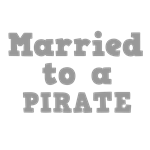 Married to a Pirate