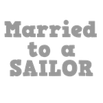 Married to a Sailor