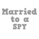 Married to a Spy