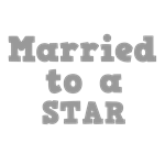 Married to a Star