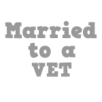 Married to a Vet