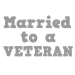 Married to a Veteran