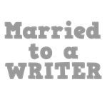 Married to a Writer