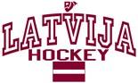 Patriotic Hockey