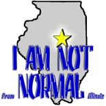 Normal Illinois