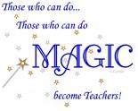 Teacherspets.Org