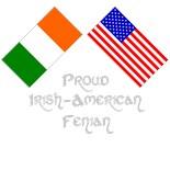 Fenian
