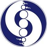 Cercles De Blé