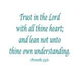Lords Prayer