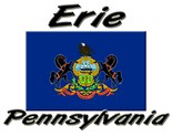 Erie Tees