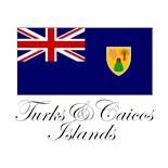 British West Indies